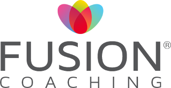 Fusion Therapeutic Coaching